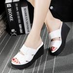 Preorder รองเท้าแฟชั่น 34-39 รหัส N5-0775