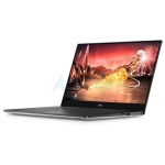 Notebook Dell XPS 15-W56711607THW10 (Silver)