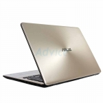 Notebook Asus A405UQ-BV237 (Gold)