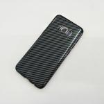 เคส Samsung S8 เคฟล่า