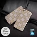 เคส iPhone 7 Plus Jager สีทอง