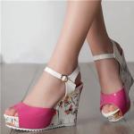 Preorder รองเท้าแฟชั่น สไตล์เกาหลี 30-43 รหัส MP-1342