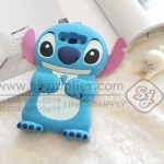 เคส Samsung S7 Edge Stitch