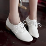 Preorder รองเท้าแฟชั่น สไตล์เกาหลี 32-43 รหัส 9DA-6879