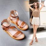 Preorder รองเท้าแฟชั่น สไตล์เกาหลี 34-42 รหัส 914-9564