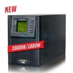 UPS 2KVA 'System' S2000