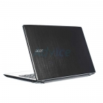 Notebook Acer Aspire E5-575G-73W6/T016 (Black)