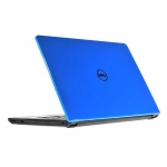 Notebook Dell Inspiron N3467-W5641105RTH (Blue)