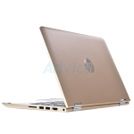 Notebook HP Pavilion x360 11-u102TU (Gold)