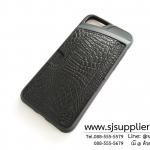 เคส iPhone 7 WKPC - 038 -Carcool