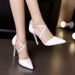 Preorder รองเท้าแฟชั่น สไตล์เกาหลี 31-47 รหัส 9DA-8882