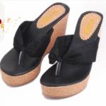 Preorder รองเท้าแฟชั่น สไตล์เกาหลี 30 - 43 รหัส MP-4907