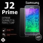 ฟิล์มกระจกซัมซุง J2 Prime/Grand Prime Plus