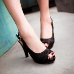 Preorder รองเท้าแฟชั่น 31-43 รหัส 9DA-3971