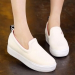 Preorder รองเท้าแฟชั่น สไตล์เกาหลี 30-44 รหัส 9DA-93418