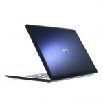 Notebook Asus X402NA-GA173 (Blue)