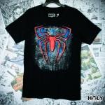 สไปเดอร์แมน แมงมุม (Spider-man web)