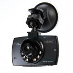 Car Camera 'Magic Tech' G-30