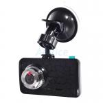 Car Camera Dcam Gen1