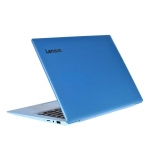 Notebook Lenovo IdeaPad120S-81A50032TA (Demin Blue)