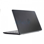 Notebook HP 15-bw079AX (Black)