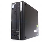 Desktop Acer Veriton VX4650G (UD.VPYST.005) Free Keyboard, Mouse