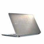 Notebook Acer Aspire F5-573G-73YR/T008 (Silver)