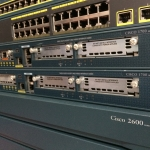 Cisco Catalyst 1700 Series