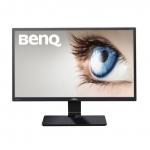 BENQ-EW2440ZH