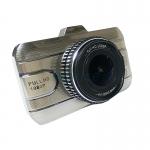 Car Camera 'MOBIL CAM' MB-7