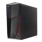 Desktop Lenovo IdeaCentreIC Y520T-25IKL (90H70017TA) Free Keyboard, Mouse