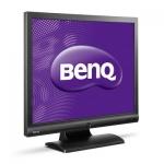 BENQ-BL702A