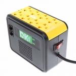 Stabilizer 800VA DK-3 DK Yellow