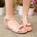 Preorder รองเท้าแฟชั่น สไตล์ เกาหลี 33-43 รหัส 9DA-0490