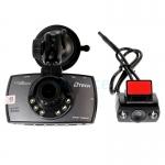 Car Camera 'DTECH' TCM049