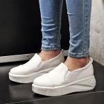 Preorder รองเท้าแฟชั่น สไตล์เกาหลี 34-44 รหัส 9DA-8167