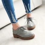 Preorder รองเท้าแฟชั่น สไตล์เกาหลี 34-39 รหัส 9DA-8259
