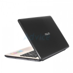 Notebook Asus X441NA-GA055 (Black)