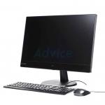 LENOVO ThinkCentre V510z (10NQ0016TA,Black) Free Keyboard, Mouse