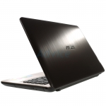 Notebook Asus X441UR-GA040 (Black)