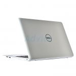 Notebook Dell Inspiron N5567-W56652398PTH (White) Touch