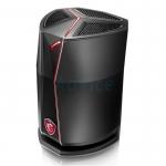 Desktop MSI VORTEX G65VR 7RD-255TH