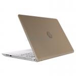 Notebook HP Pavilion 15-cc006TX (Gold)