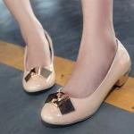 Preorder รองเท้าแฟชั่น สไตล์ เกาหลี 31-43 รหัส 9DA-0977