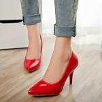 Preorder รองเท้าแฟชั่น สไตล์เกาหลี 31-47 รหัส 9DA-8783