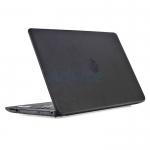 Notebook HP 14-bs043TX (Black)