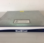 Blue Coat Proxy SG600