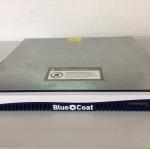 Blue Coat Proxy SG600