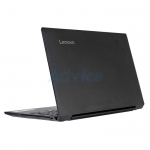 Notebook Lenovo V110-80TLA00ETA (Black)