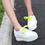 Preorder รองเท้าแฟชั่น สไตล์เกาหลี 32-43 รหัส 9DA-3276